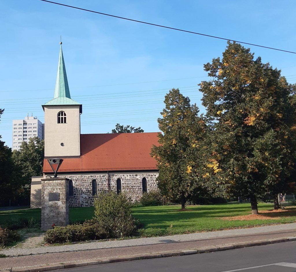 Kieze Berlin Nordost